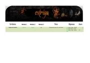 Fichier PDF ozy gaming3