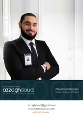 zaghdoudi ebook