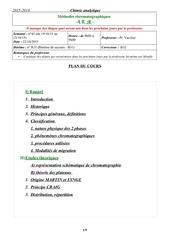 Fichier PDF 22 10 15 8h00 9h00 vaccher