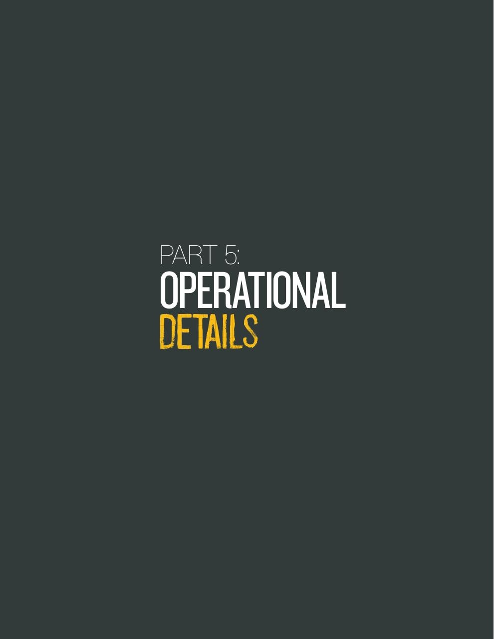 5-Operational Details.pdf - page 1/6