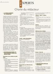 Fichier PDF charte revue experts