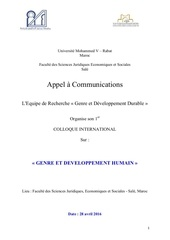 Fichier PDF colloque genre developpementh