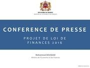 conf presse plf2016 fr