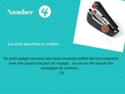 Gadgets couture (1).pdf - page 5/8