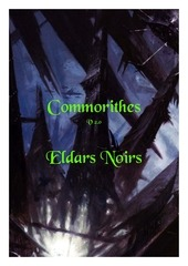 Fichier PDF commorithes 2 0 cotheries