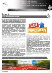 Fichier PDF f3a imp oct 2015