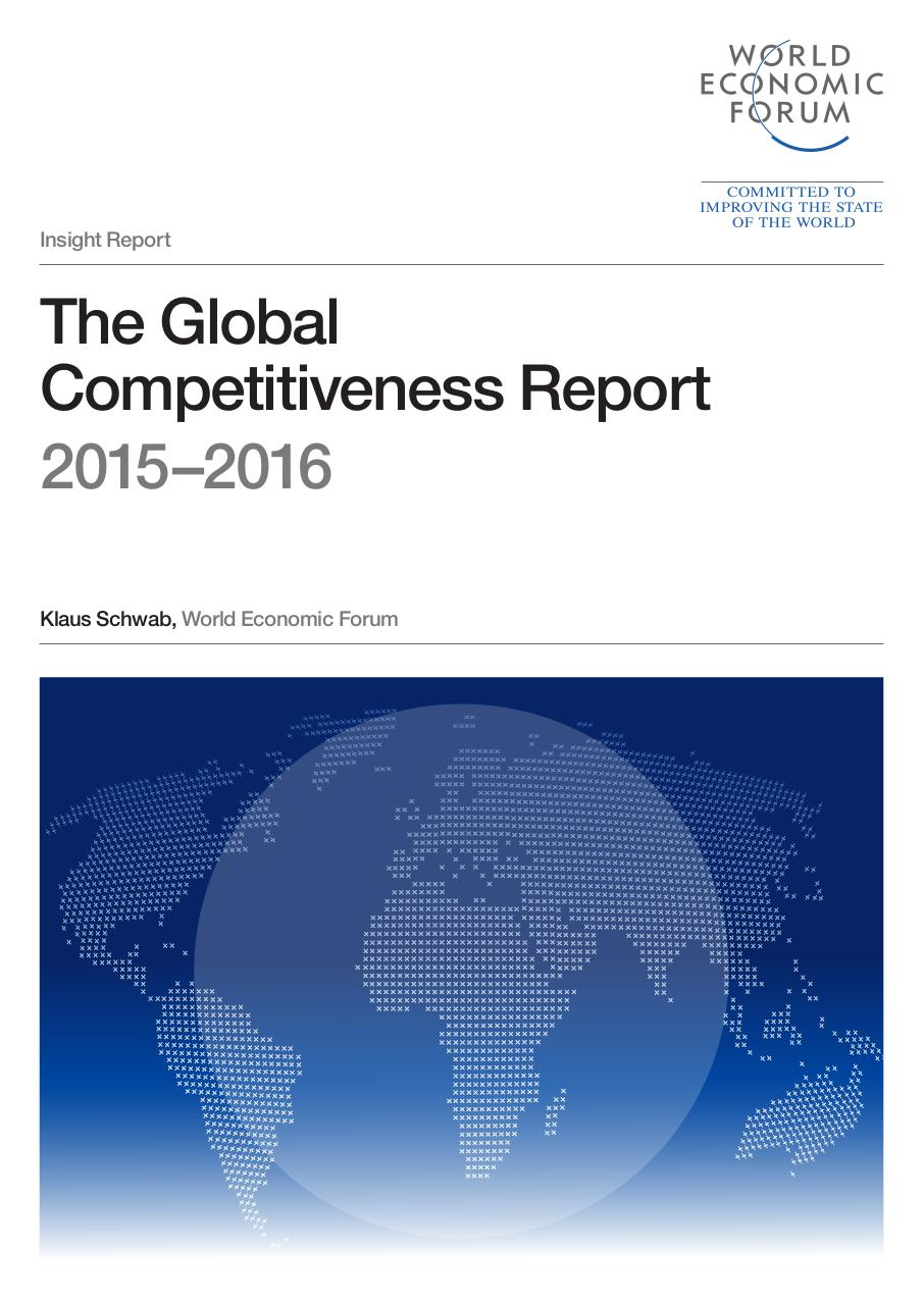 Global_Competitiveness_Report_2015-2016.pdf - page 1/403