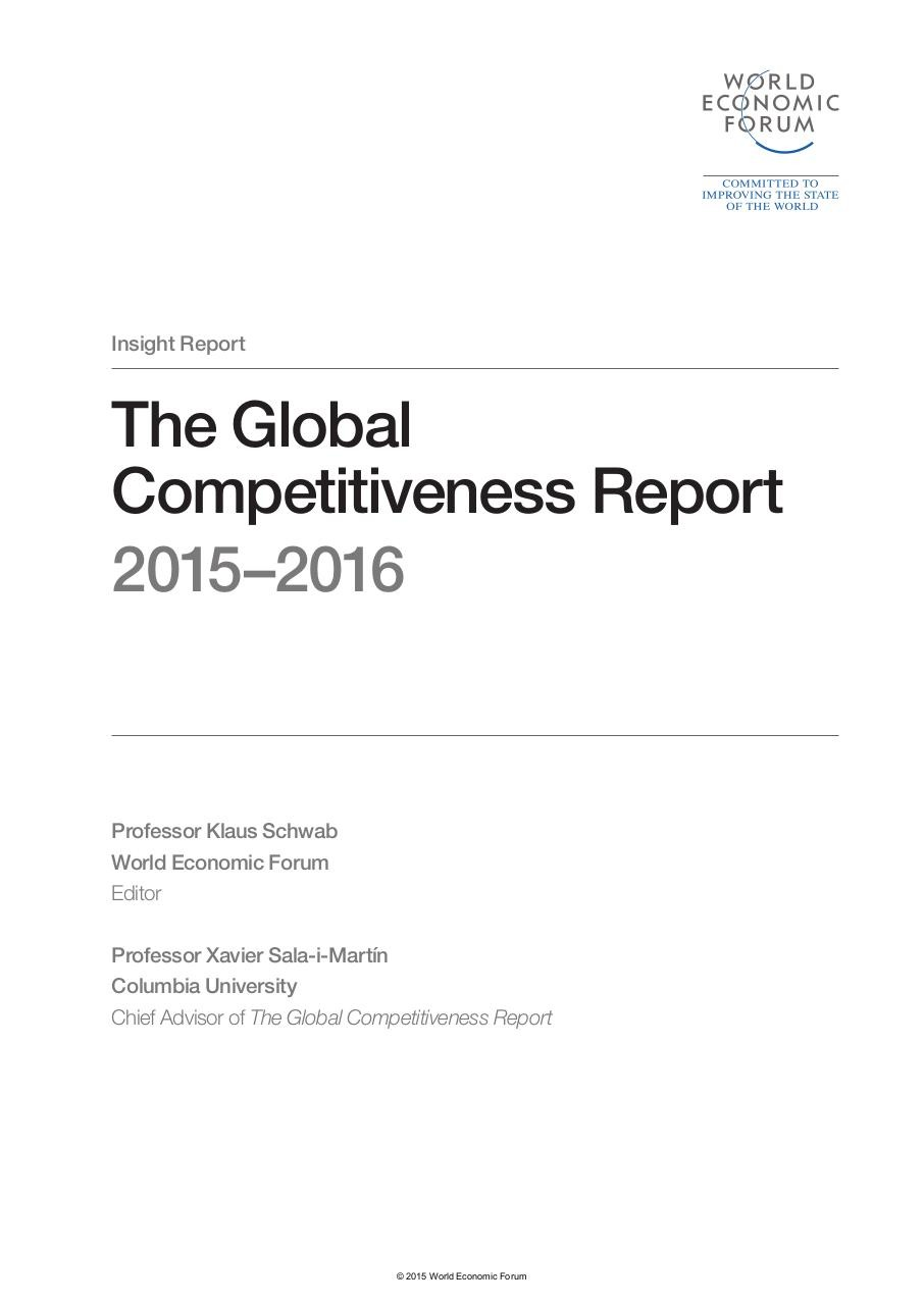 Global_Competitiveness_Report_2015-2016.pdf - page 3/403