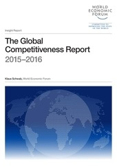 Fichier PDF global competitiveness report 2015 2016