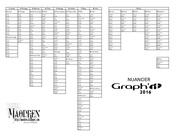 Fichier PDF graph it 2016