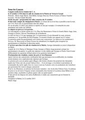 Fichier PDF rallye slz mab 22 10 2015 vlg