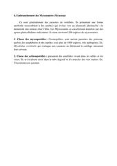 Fichier PDF 4 embranchement des myxozoaires