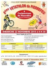 Fichier PDF 8 vetathlon 2015 1