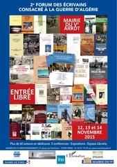 Fichier PDF flyer fde 2015