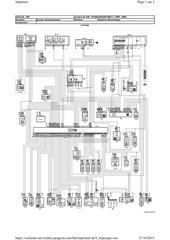 Fichier PDF pgt 607 vin 92106871