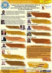 Fichier PDF pre programme conference monde et bonheur