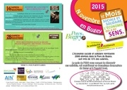 programmeess2015 flyer diffusion 1