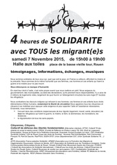 Fichier PDF tract refugiees 4 heures 1 1