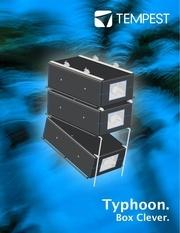 typhoon 1505