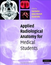 07 app radioanatomy cambridge