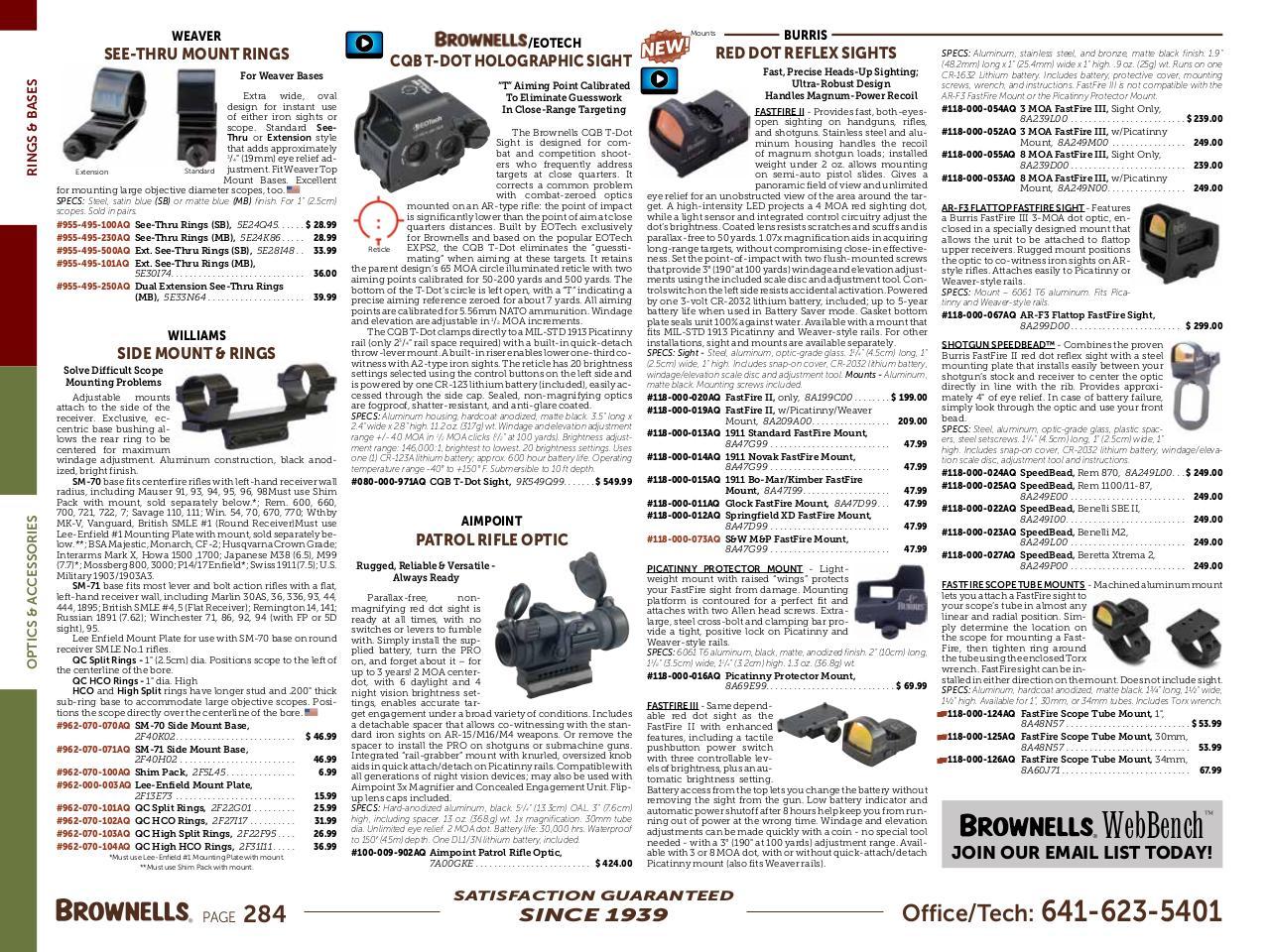 68OpticsSection284 305 - Fichier PDF