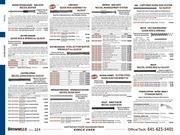 68PistolSection 219 240 - Fichier PDF