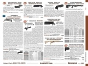 68RifleSection 160 201 - Fichier PDF