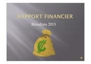 Fichier PDF ag 2015 rapport financier