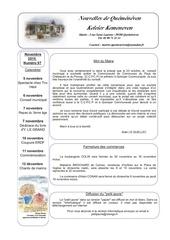 bulletin communal 97 a4