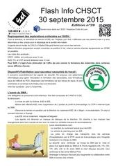 Fichier PDF chs ct heh 30 09 2015