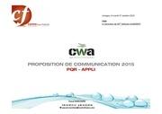 Fichier PDF cwa