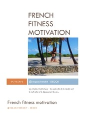 ebook french fitness motivation