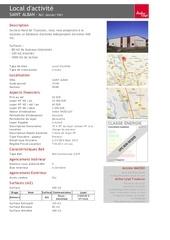 Fichier PDF fiche 1541
