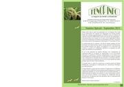Fichier PDF hors serie agroecologie final vf livret
