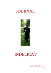 Fichier PDF journal indelicat compressed