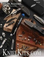 kk catalog 2011