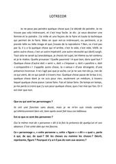 Fichier PDF lotrecor