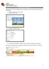 Fichier PDF mode d emploi tmanager