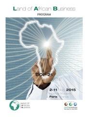 programme lab 2 11 dec 2015 paris en