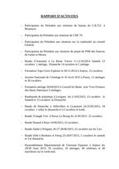 Fichier PDF rapport d activites 2015