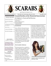 scarabs79