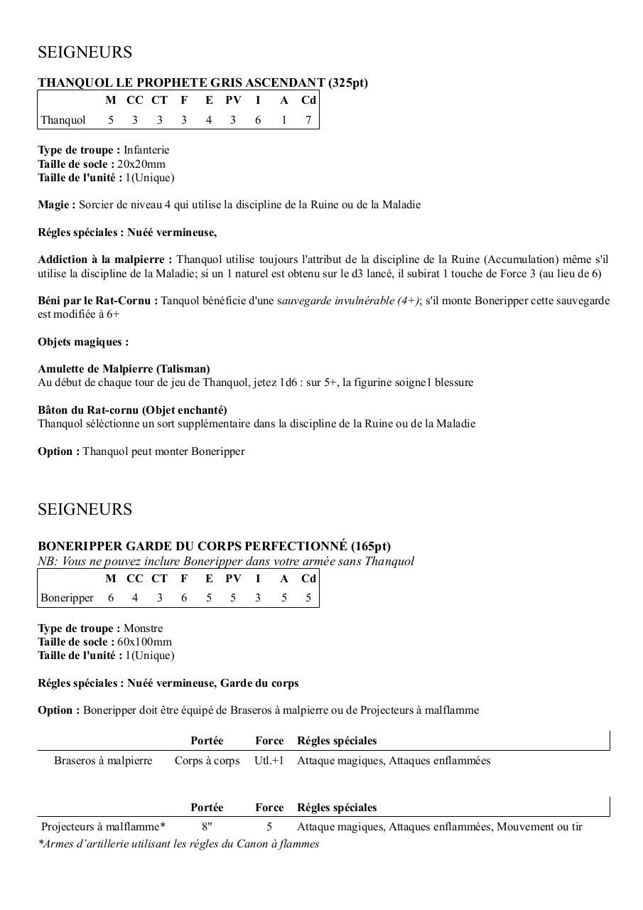 Aperçu du document skaven v9.pdf - page 1/6