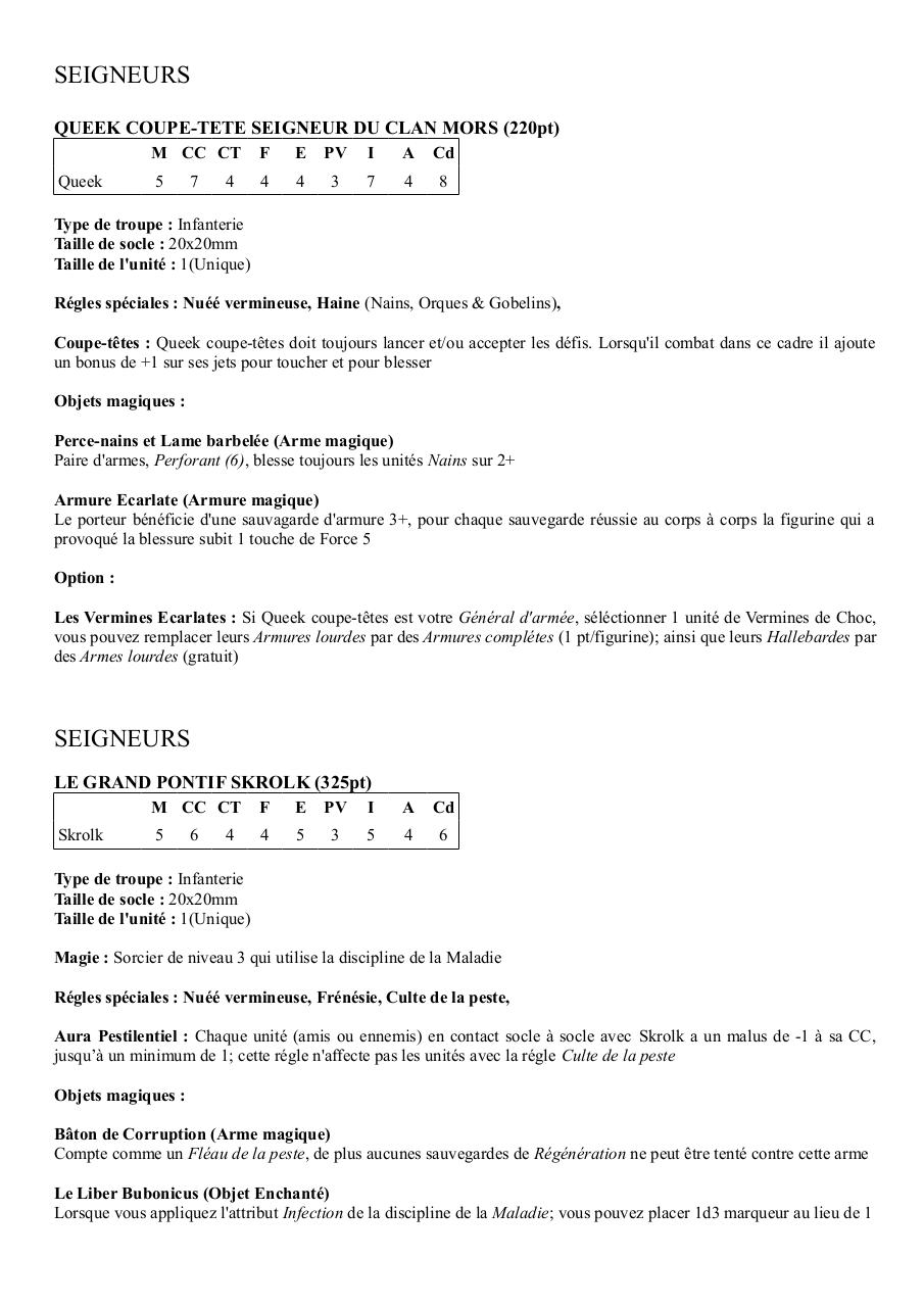 Aperçu du document skaven v9.pdf - page 3/6