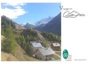 1 voyage en queyras ecologie 2014 belleth