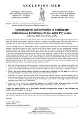 Fichier PDF exposition pour les medecins artistes