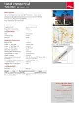 Fichier PDF fiche ref 4465