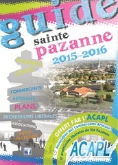 guide2015 2016bdef