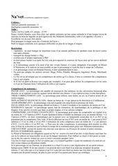Fichier PDF na vet 1