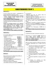 Fichier PDF td 2