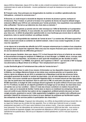 theatrum-belli.org-Armée de Terre  Audition du CEMAT à la Commission Défense de lAssemblée nationale 13 oct 2015.pdf - page 6/13
